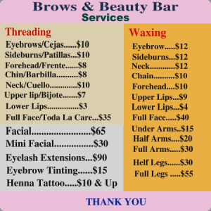 price_brows